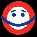 Tube Chum London icon