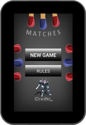 玩免費棋類遊戲APP 下載Matches app不用錢 硬是要APP