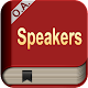 Overeaters Anonymous Speakers Apk