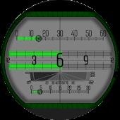 Circulox Watchmaker and Facer