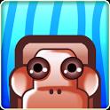 Noah Box icon
