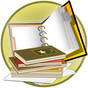 PDF and DJVU Reader v4.0 APK