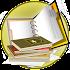 PDF and DJVU Reader v2.4.1.2 build 241321