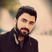 Murat Belet - El-Emin 2