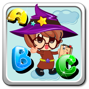 Kids ABC Letters Learning for PC and MAC