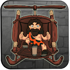 Cave Taxi icon