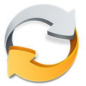 SyncMate for Android icon