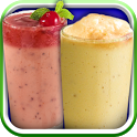 Make Smoothies-Cooking games icon