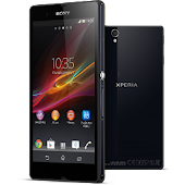 Xperia Z For All