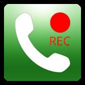 CRA Call Recorder Auto VIP