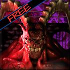 Arcane Sewer Demon Free icon