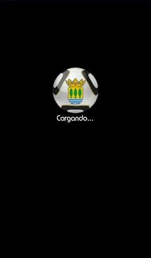 Fútbol Guipuzcoano