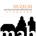 Muzeum Stargard icon