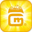 Gold Medal Products Co. App icon