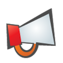 NotifyMe icon