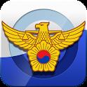 안심귀가 수호천사(여성, 학생 귀갓길 도우미) icon