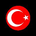 Турция достопримечательности icon