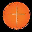ALCFnow icon