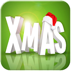 Christmas Messages Wallpapers icon