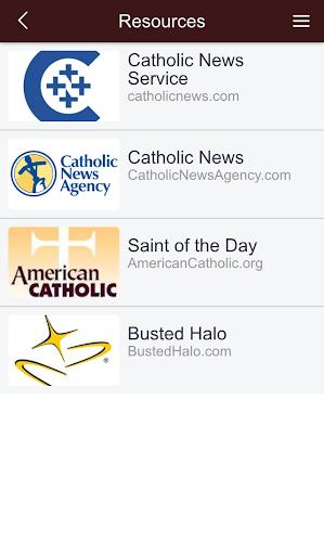 【免費生活App】St Mary/Our Lady of the Lake-APP點子