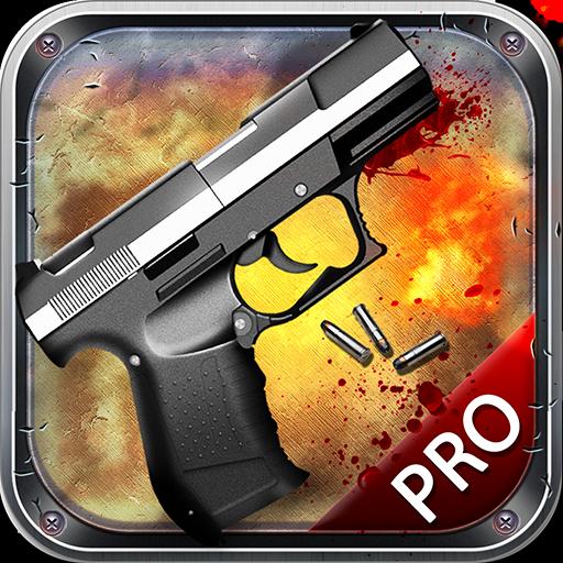 Trigger Down Pro