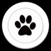 Pet Medical Tracker