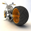 Top Bike Racing Game FR 3D
