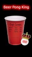 Screenshot of Beer Pong King Free