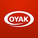 OYAK icon