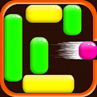 Ace Jelly Gravity Block icon