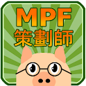 MPF-SURE icon