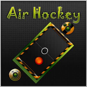 Air Hockey for PC and MAC