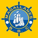 Magallanes B.B.C. icon