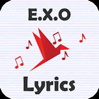 Exo Lyrics 1.1