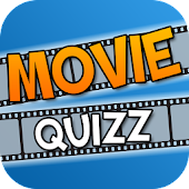 Movie Quizz