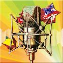 Canzoniere Straniero icon