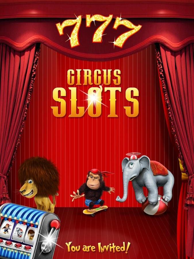 Семерка лучших казино Макао | Казино в Китае