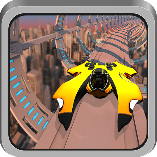 3D Little Space Android APK Download Free By Duykan BAKAY