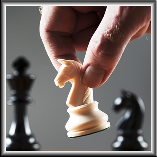 最好的棋牌遊戲 體育競技 App LOGO-APP試玩