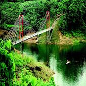 Rangamati Tourism
