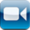 NDVR Client icon