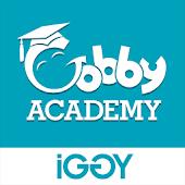 Gobby Academy
