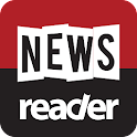 Social News Reader icon