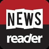 Social News Reader