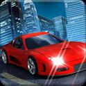 Racing Live™ icon