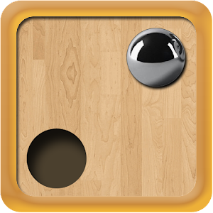 Maze Ball for PC and MAC