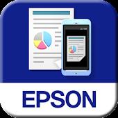 Epson Camera Capture