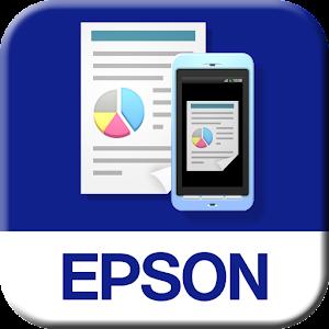 Apps apk Epson Camera Capture  for Samsung Galaxy S6 & Galaxy S6 Edge