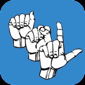 ASL Alphabets
