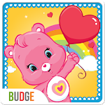 Care Bears - Create & Share! 1.3 Apk